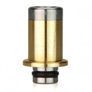 Zenith  Drip Tip Brass