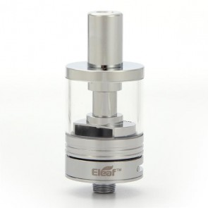 Eleaf GS-Tank Atomizer