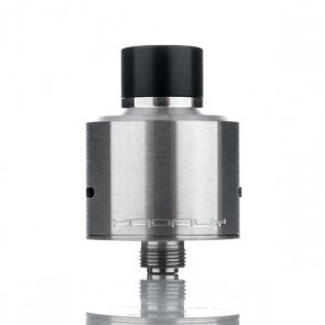 Hadaly 22MM RDA by PSYCLONE