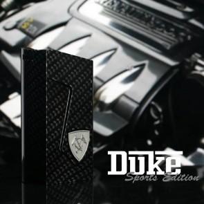 DUKE SX SPORTS EDITION (BLACK) Limited Edition