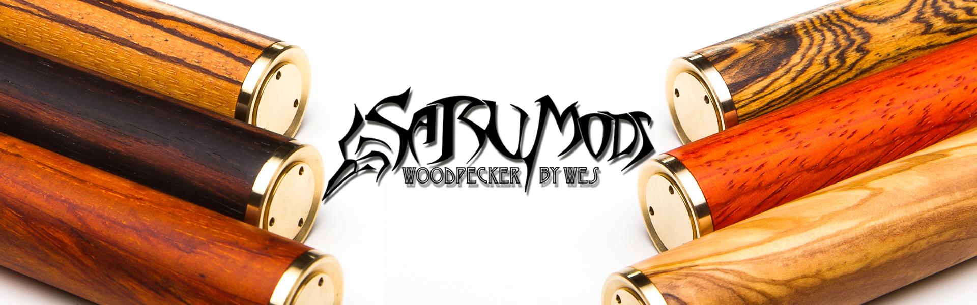 Sarumods