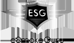 Electronic Cigarettes e-smokeguru