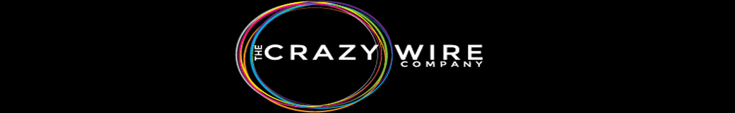 The Crazy Wire