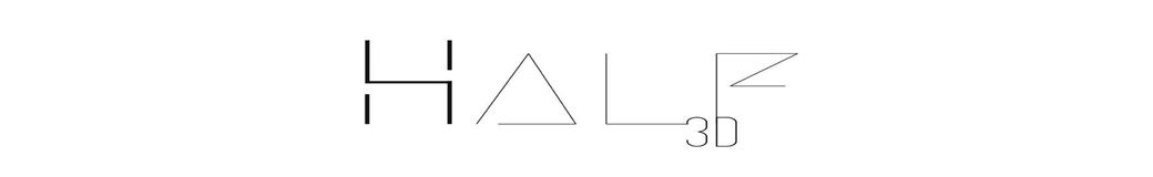 Osrix Creations - Half Mod