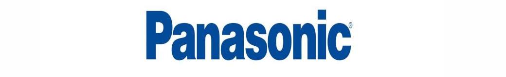 Sanyo - Panasonic