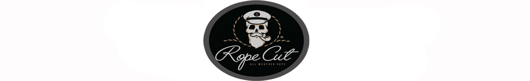 Rope Cut Mix & Vape