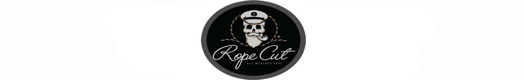 Ropecut Salts