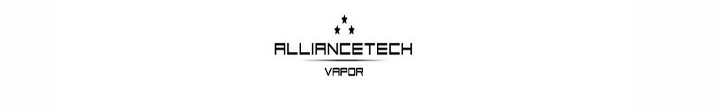 Alliancetech Vapor