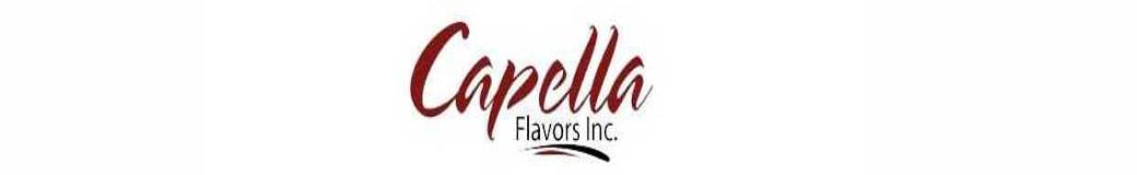 Capella Flavors