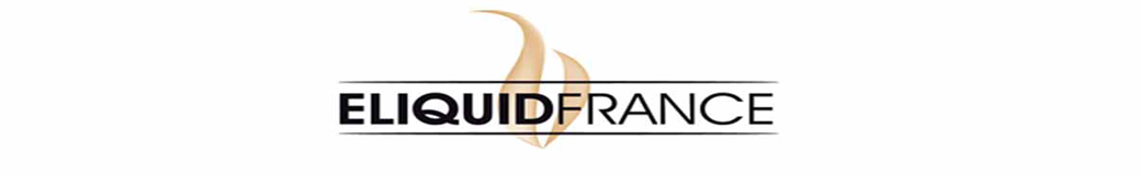 E-Liquid France