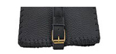 ESG Leather Case