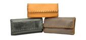 ESG Leather Case GG4S