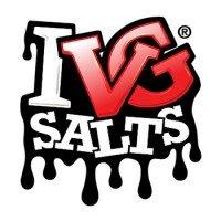 IVG Nic Salt