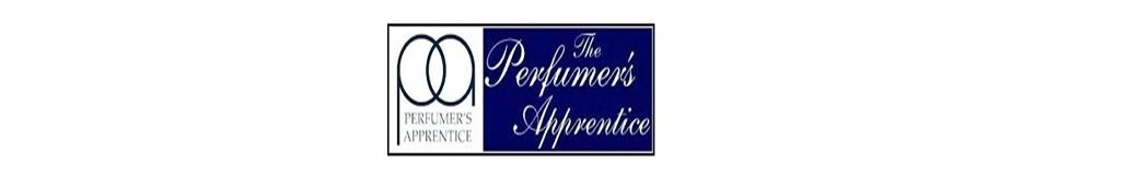 TPA Perfumer's Apprentice