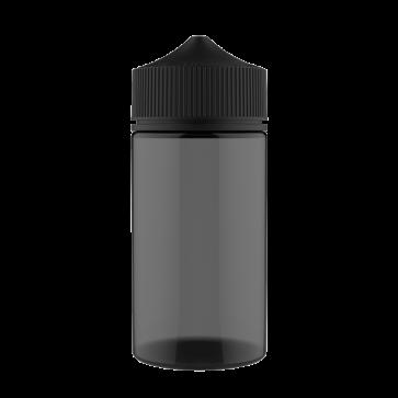 Chubby Gorilla V3 200ml Unicorn Bottle