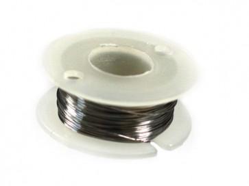 NI200 Wire 0,32 mm 20m