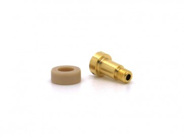 Bottom Feeder Kit  For Goon RDA