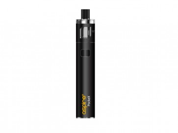 Aspire PockeX Pocket AIO Black