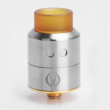 Pulse 22 BF RDA Silver by Vandy Vape