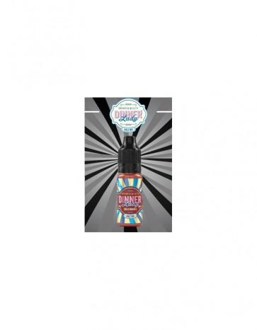 Cola Shades Nic Salt 20mg