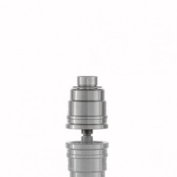 Entheon RDA by PSYCLONE