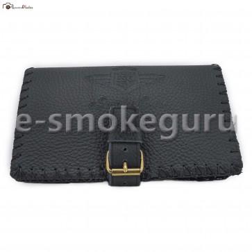 Leather Case eSmokeguru
