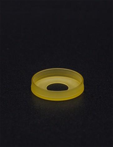 Jazz RDA Ultem Beauty Ring