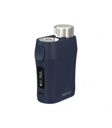 Eleaf iStick Pico X Mod Blue