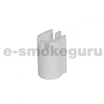 Ithaka Ceramic