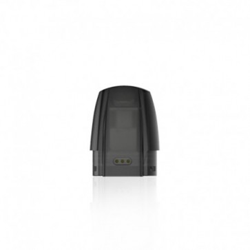 JUSTFOG MINIFIT Replacement Pod 1.5ml Black
