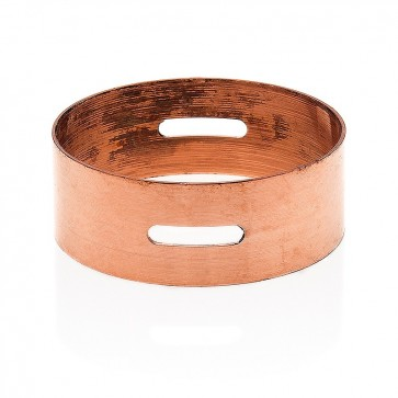 Zenith AFC Ring Copper