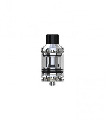 ELEAF MELO 5 2ML Silver