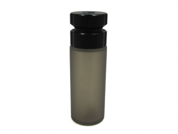 Palm Bottle
