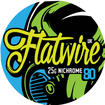 NI-Flat 25G