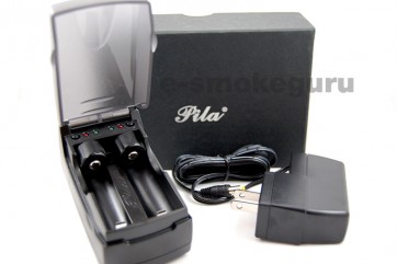 Pila® IBC(TM) Pro