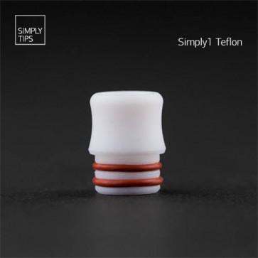 Simply1 Teflon