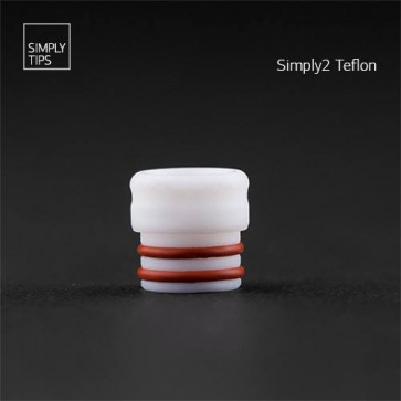 Simply2 Teflon