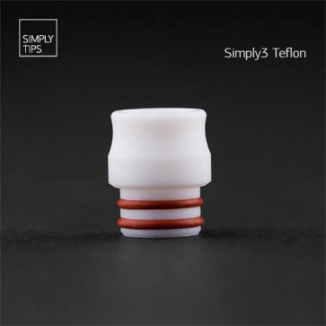 Simply3 Teflon