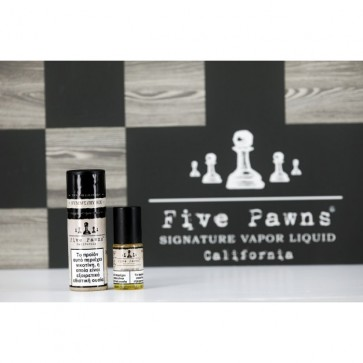 SYMMETRY SIX 10ml