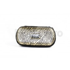 eGo Carrying Case XL Tiger