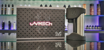 SVA UniMech (contact us for availability)