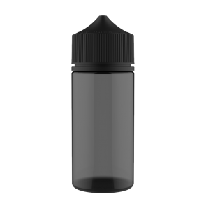 Chubby Gorilla V3 100ml  Unicorn Bottle