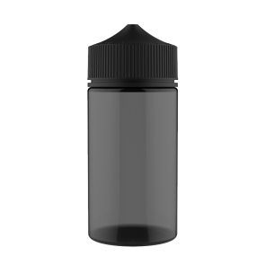 Chubby Gorilla V3 200ml Unicorn Bottle