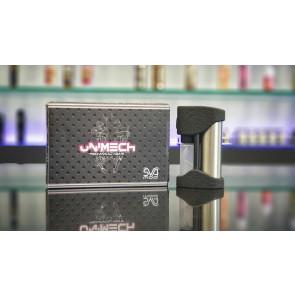 SVA UniMech Engraved b