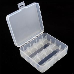 Battery Case D1