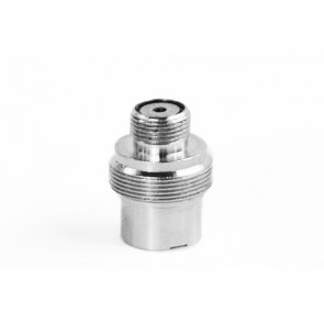 510 - eGo Atomizer Adapter