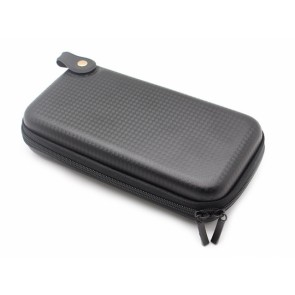 ET Carry Case