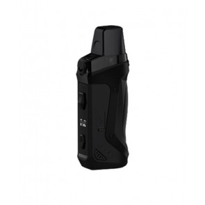 Aegis Boost 40W Pod Mod Kit 1500mAh Space Black
