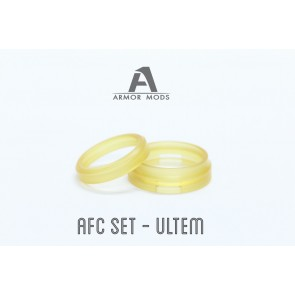 Armor 2.0 RDA  AFC SET- ULTEM (Avaliable only in Store)