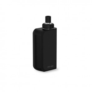 eGo AIO Box Black
